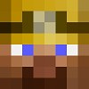 Rybec's avatar