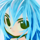 masshuu's avatar