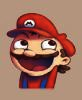 dylanweber's avatar