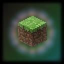 mjbmitch's avatar