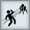Jaydor's avatar