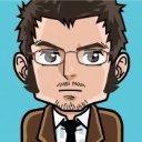 uberjoe19's avatar