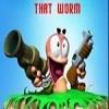 happyworm360's avatar
