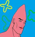 Ice_Masta_P's avatar