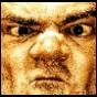 HoboNoah's avatar