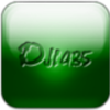 dji435's avatar