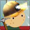 devilrogers's avatar