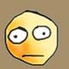 mLbRisteL's avatar