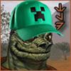 Dreossk's avatar