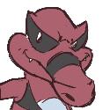 GhrimSand's avatar