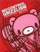 grizzlism's avatar
