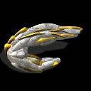 Arcesious's avatar