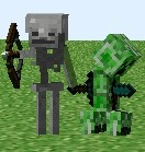 Burntscale's avatar