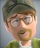 JonathanWolfe038's avatar