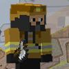 jthomsonmain's avatar