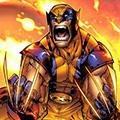 SN1KT's avatar