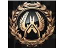 SweElite's avatar