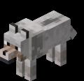 JustLetMeIn's avatar