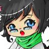 _Cotton_'s avatar