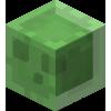 Master4902's avatar