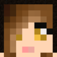 BowMaster's avatar