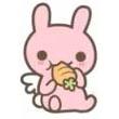 Bunny11_chan's avatar