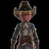 NecisAnima's avatar