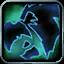 Snlag's avatar