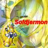Soldjermon's avatar
