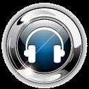 Likep's avatar