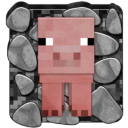 OXx's avatar