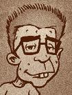 g_BonE's avatar