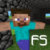 FlippinSensation's avatar
