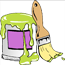 zanita's avatar