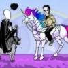 Darkforestwarrior's avatar