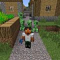 shade_grey's avatar