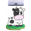 Clockwork_Cows's avatar