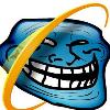 JeffLeong51's avatar