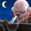 DigitalLunacy's avatar