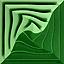 saulysw's avatar