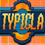 TypicLA's avatar