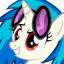 UndoubtedKhaos's avatar