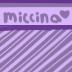 Miccina's avatar