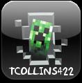 tcollins422's avatar