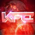 thunder77888's avatar