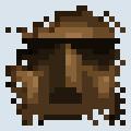 Damosuha's avatar