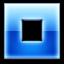Chrome's avatar