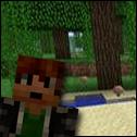 Samuka97's avatar