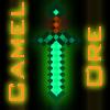 camelfox's avatar