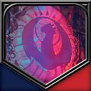 Brist378's avatar